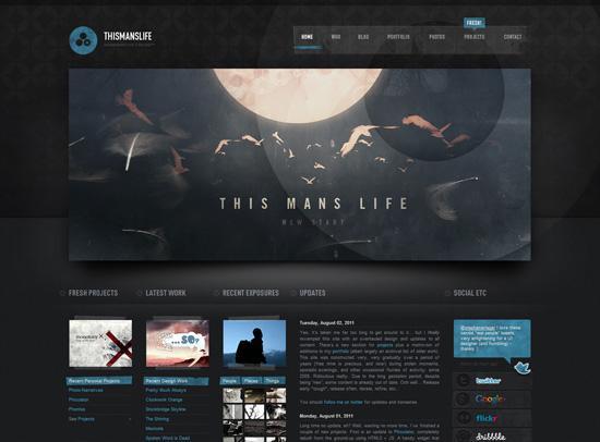src=http___image.uisdc.com_wp-content_uploads_2012_11_0232-05_thismanslife_dark_webdesign.jpg&refer=http___image.uisdc.jpg